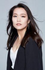 辻󠄀彩奈ヴァイオリンリサイタル(ピアノ:レミ・ジュニエ)