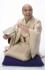 桂雀三郎独演会