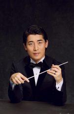 原田慶太楼指揮 京都市交響楽団 「新世界より」