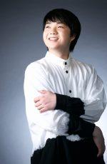 藤田真央モーツァルトピアノソナタ全曲演奏会 第3回 華麗なる輝きを放ち